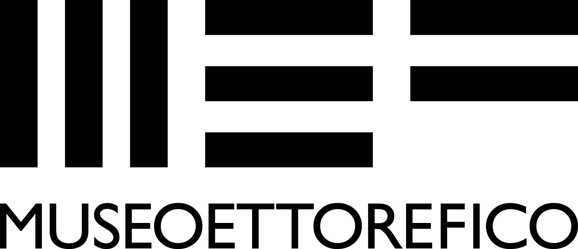 logo-mef-torino